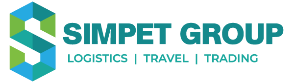 SIMPET GROUP