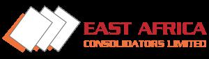 EA Consol