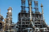 Iran attracts 2B euro for Abadan refinery modernization