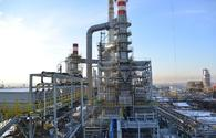 ADNOC to offer consultations to Uzbekneftegaz in oil production and refining