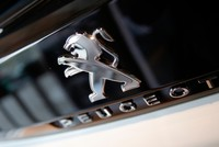 Peugeot planning to re-enter US, Canada market