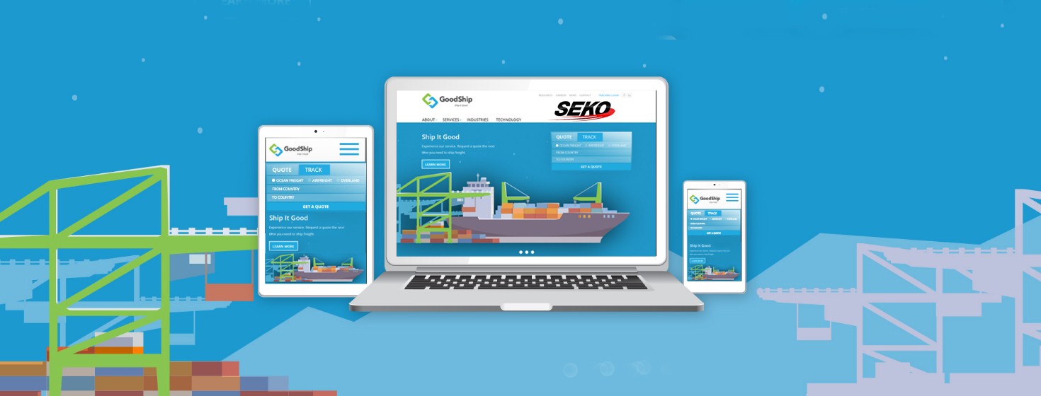 SEKO Logistics Acquires Chicago-based Forwarder and Compliance Specialists GoodShip International