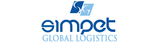 Simpet Global