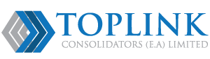 Toplink Consolidators