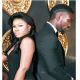 BBNaija Reunion:  I did all I could  for Tobi and I to be together,  Cee-C reveals