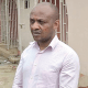 Lawyers desert Evans, Court orders him to defend himself.