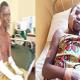 KADUNA KILLINGS: Survivors narrate ordeals