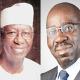 Edo Assembly polls: How Obaseki dismantled Anenih's legacies