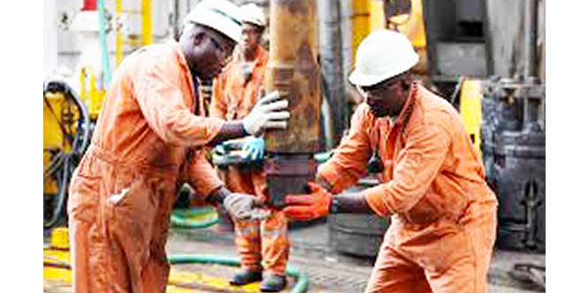 $30 billion injection meets challenge to boost  Investment in african oil industry downstream