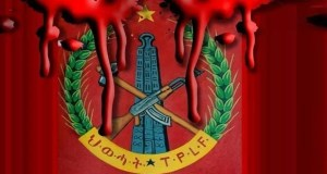 TPLF's Latest Strategy to Return to Power.