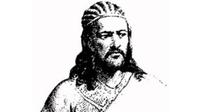 UK museum to return lock of hair of Ethiopia's Emperor Tewodros II.