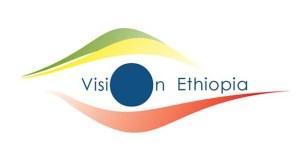 Vision Ethiopia