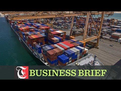 Non-oil economic activities gain traction