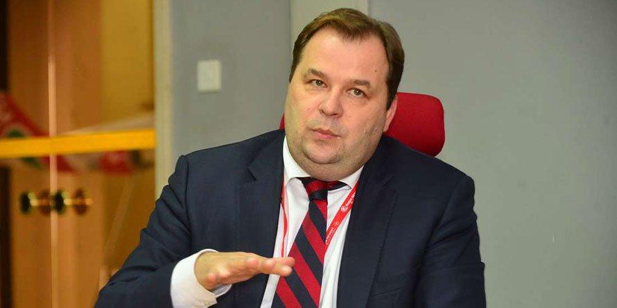 Sebastian Mikosz