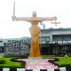 Court okays collation, announcement of  Tafawa Balewa LG results