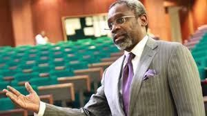 Speakership: More Reps move against Gbajabiamila after APC's endorsement