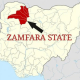 Troops kill 7 bandits, arrest 3 informants in Zamfara
