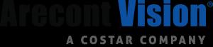 AV Costar BB logo