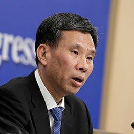 China to adopt framework to prevent debt risks