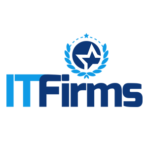 IT Firms - A Leading Research Provider