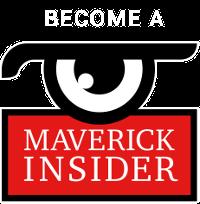 Maverick Insider