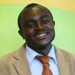 AGGREY MUTAMBO