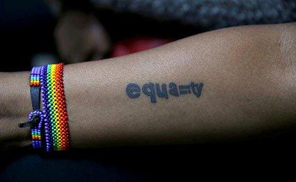 Kenyan court declines to scrap anti-gay sex law