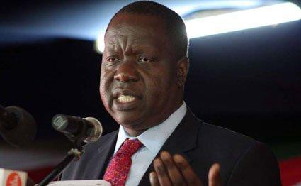 Kenya deports 17 betting investors