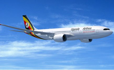 How new Uganda Airlines can make profit