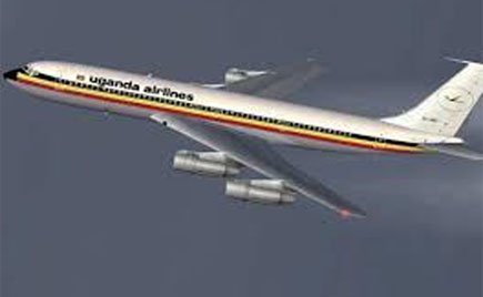 Parliament clears purchase of planes for Uganda Airlines