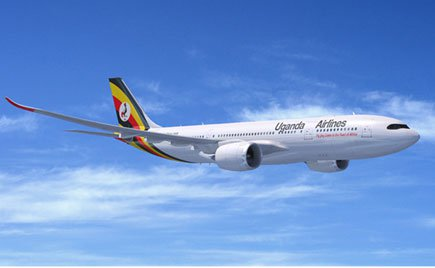 Government makes U-turn on new airlines ownership