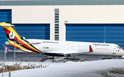 Uganda Airlines operations to cost Shs258b in first year