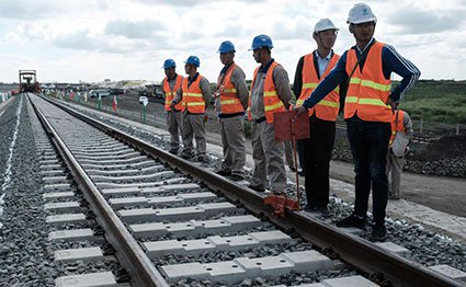 Kenya fails to secure $3.6b from China for third phase of SGR