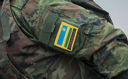 Uganda, Rwanda trade accusations over military incursion