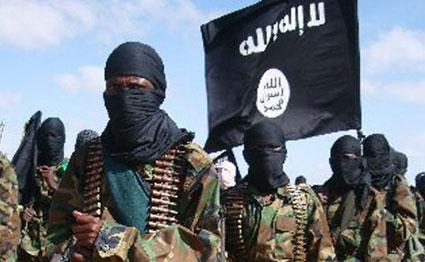 Inside deadly Al-Shabaab recruitment cells