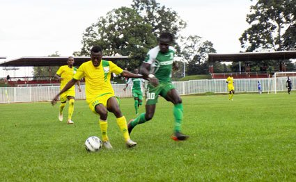 Sony hit Homeboyz to move into top four