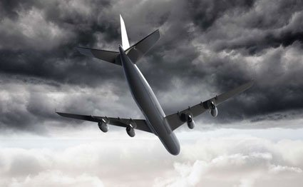 IATA predicts losses for African airlines