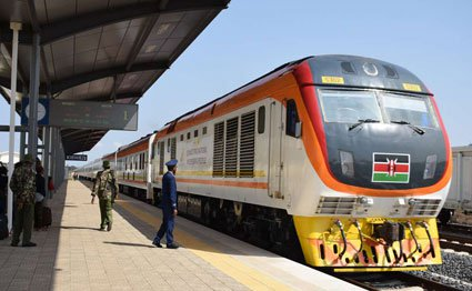 SGR operations shrouded in suspicion and secrecy