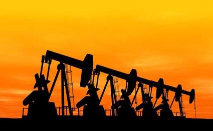 Nigerian petroleum regulator revokes six oil block licences