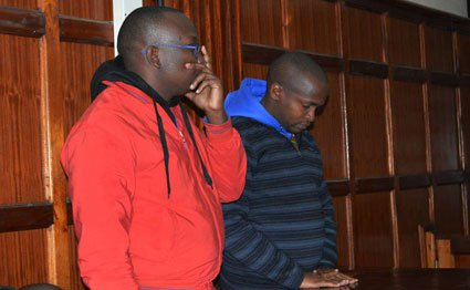 Safaricom staff charged with Sh300m fraud