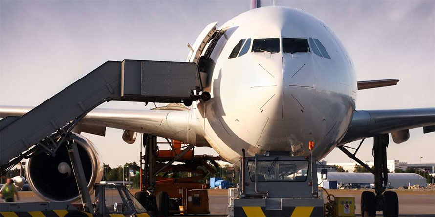 Tough times for air freighters as fuel cost set to hit $200bn