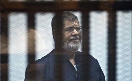 Turkey's Erdogan pays tribute to Morsi, calls him a martyr after his death
