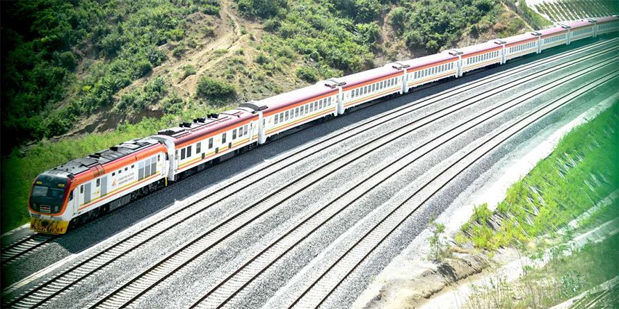 Mysterious local owners of SGR firm