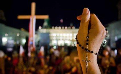 US removes Sudan from religious freedom blacklist