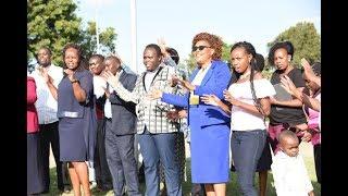2019 KCSE: Top schools - VIDEO