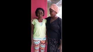Revealed: 2019 KCSE stars - VIDEO
