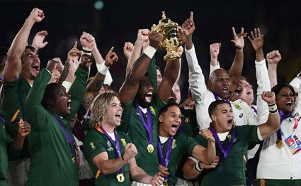 South Africa rugby cuts pay to save billions