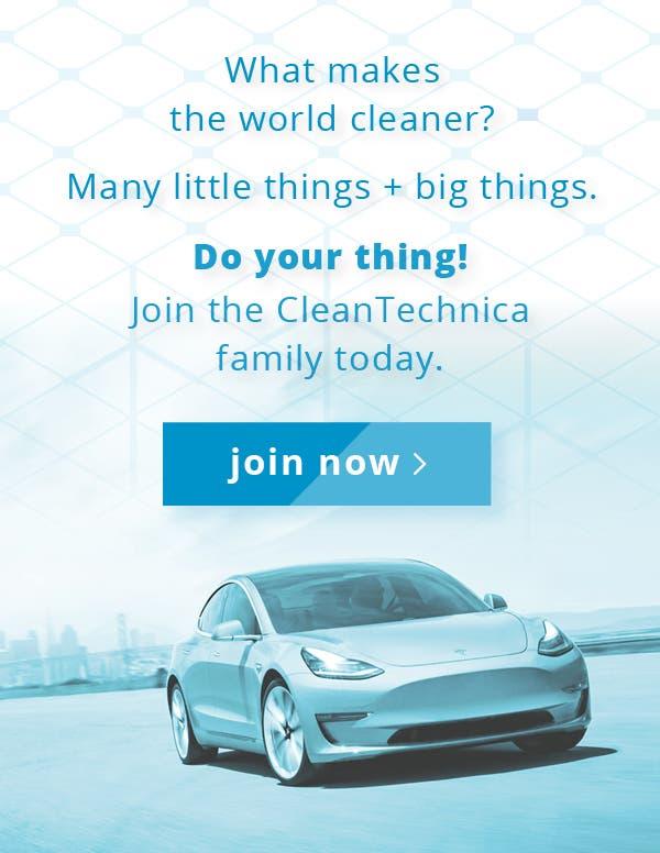 Tesla News Solar News EV News Data Reports